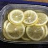 はちみつレモン漬けの作り方!そのまま食べてもドリンクにしてもおいしいよ