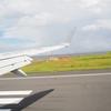 【搭乗記】JAL旭川羽田 空からの景色がとにかく美しい搭乗レポ