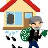 泥棒にやられない3つの対策!泥棒が増える季節がやってきました。防犯の秋でございます。