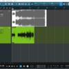 Studio One Professional 「歌ってみた」のミックスの基礎 やり方