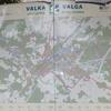 ラトビアとエストニア 「ヴァルカとヴァルガ」の思ひで…