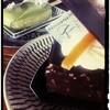 『パティスリー ケイ アシカリ』大分市で食べログ人気第一位のケーキ屋さん!特にチョコレート系が美味!プレゼント&お土産にどうですか<PART.2>