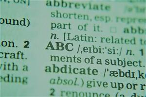 通訳者と発音(2)明確な発話の重要性【英語発音上達のコツ】
