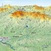 石狩川の歴史資料