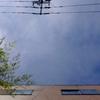 作曲工房 朝の天気 2018-07-03(火)晴れ