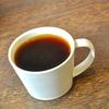 秋葉原の「Saladday Coffee」でコロンビア。