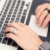 過去記事のリライトで記事の質をアップ!検索流入の増加を狙え!