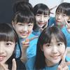 太田遥香と北海道研修生の集合写真キタ━━━━━━(゚∀゚)━━━━━━!!!!!