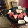 食べるための移動しかしてない北海道 その1 ジンギスカンに完敗