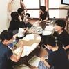 8/25 「こどもとはたらく座談会 こどもさがす自分らしい仕事・働き方」レポート