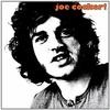 #0176) JOE COCKER! / Joe Cocker 【1969年リリース】