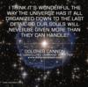 Convoluted Universe: Book Five!