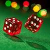 パチンコ・スロットは勝てるギャンブルなのか?
