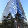 2019年に竣工したビル(15) 住友不動産渋谷タワー(Abema Towers)