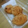 🍀🍀京町クロケットファミリー 兵庫姫路市 洋食 コロッケ
