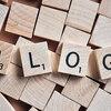 【PV&収益報告】ブログ開始して約10ヶ月の当ブログ!初の運営報告やっていきます
