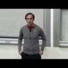 スタートアップの顧客インタビュー方法 (Startup School 2014 #16)