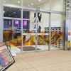 7月16日 「再誕」したキコーナ海老名店 リニューアルオープン4日目に夜から行ってみました。