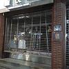 夜景二人占めルーフトップカフェ!はあの人のお店だった~ その7 12月ソウル gathering at soul1.5人旅【のしやま備忘録】