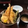 【ソウル 江南】コスパも味もチェゴな天丼!