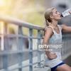 簡単な節約 「飲料水」 その2
