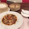 各国の料理を確かめよう。中華料理編