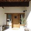 『築100年の家』③