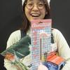 【スタッフブログ】田中の愛すべき商品たち~Vol.4 プレゼントで貰って嬉しい音楽雑貨・商品達編~