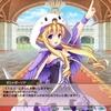 【花騎士】新人さん向けの解説動画を作ります!