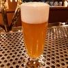 創業製法を再現|札幌開拓使麦酒醸造所・賣捌所(うりさばきしょ)|営業時間 11:00~20:00