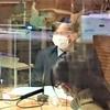 CBCラジオ「健康のつボ~前立腺がんについて~」 第7回(令和3年2月17日放送内容)