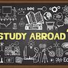 【大学生から大学生】に送る、迷ったら留学した方が良い5つの理由