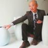 ふるいの待田和宏さんが日展会員賞に!