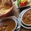 【山奥にインドカレー】定山渓でランチを食べるなら「豊平峡温泉」の本格インドカレーとナンがオススメ!