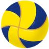 スポーツでの目と手の協応!(反応スピード/バレーボール編)US-VTビジョントレーニング