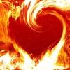 情熱がある人の辞書に〇〇という言葉はない。