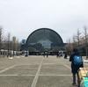 ゲームマーケット2019大阪に出展しました。