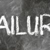 失敗を気にしない方法と気にしてしまう理由