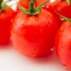 【健康&太らない 素材展開レシピ】医者が青くなる驚異の食材『トマト』!