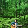 森の中の森圭一郎