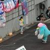 第20節 東京アウェイ鳥栖戦 フットボールの原点的戦い