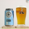 BALLAST POINT BREWING 「FATHOM IPA」