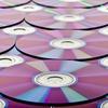 PC TV PlusでBD/DVDへの書き出しに失敗するときは