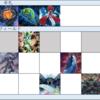 【遊戯王】DDD展開考察 #285(必要札:コペル、スワラル、ラミア)