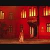 恐怖を彩る赤 〜サスペリア HDリマスター/パーフェクト・コレクション Blu-ray