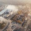 温室効果ガス排出量ゼロは実現するのか