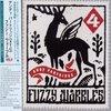 アンディ・パートリッジ『Fuzzy Warbles Vol.4』