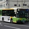 8/30 都営バス撮影