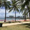 英語実践の旅、 ハワイSecond time!