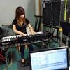 鍵盤録音(客演)